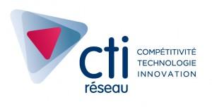 cti_logo_rvb