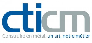 CTICM_Logo_RVB_fond blanc