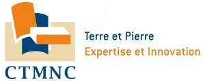 CTMNC_logo_signature_DR_bleu