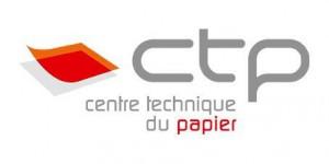 CTP newlogo OK quad 2013 72dpi bord