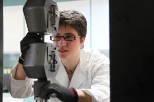 essais mecaniques sur composites Nantes