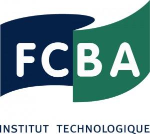 FCBAquadri1ligne