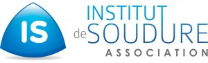 logo-horizontal-is-association-1681x510_couleur