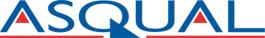 logo_asqual