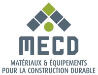 mecd-logo